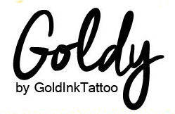Goldy by GoldInkTattoo