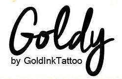 Goldy.LA by GoldInkTattoo