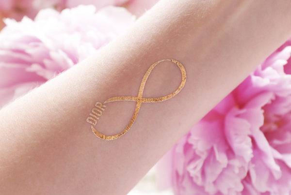 dior-flash-tattoos-being-a-woman-series-international-women-day-march-8th-temporary-tattoos